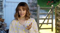 Rachel McAdams Online | RachelMcAdamsOnline.com (Formerly RachelMcAdams.org) | Your Longest Running Source Dedicated to Canadian actress Rachel McAdams | True Detective | Southpaw | Spotlight | Aloha | Every Thing Will Be Fine | The Little Prince