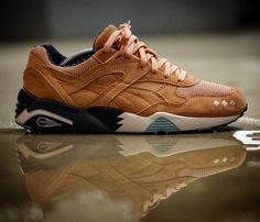 19a2c2888d94 462 Best Asics GEl Epirus Mustard Navy White Classics images in 2019 ...