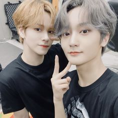 From breaking news and entertainment to sports and politics, get the full story with all the live commentary. Kpop Aesthetic, Aesthetic Girl, Twitter Video, K Pop Star, Happy Today, Golden Child, Together Forever, Starship Entertainment, Mamamoo