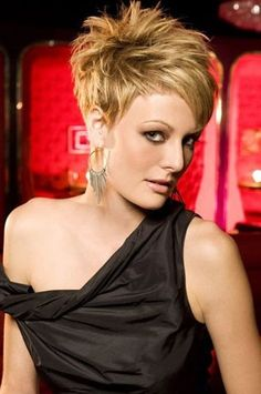 Trendy-Medium-Hairstyles-for-Women-63.jpg 600×905 pixels