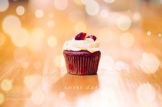 Sweet day by kepeifeng #food #yummy #foodie #delicious #photooftheday #amazing #picoftheday
