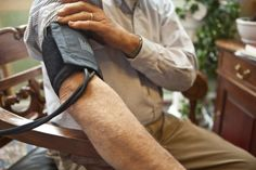 11 Natural Remedies for High Blood Pressure