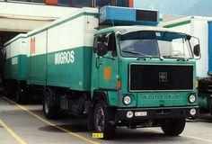 Volvo-Migros-f8.jpg