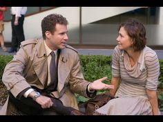 Will Ferrell, Emma Thompson, Dustin Hoffman Movies Full Length English HD - YouTube