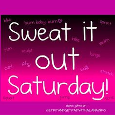 Saturday Zumba Blast at The Studio in Scott La. Benefits Of Morning Workout, Morning Workout At Home, Morning Workout Quotes, Morning Workout Motivation, Morning Workout Routine, Saturday Workout, Night Workout, Weekend Workout, 30 Day Workout Challenge