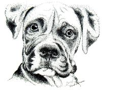 pointillism drawing - Google Search