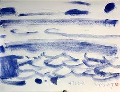 https://www.facebook.com/sahong.gum Drawing on Book,Gum-Sahong 금사홍, 드로잉, 북