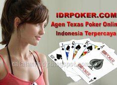 idrpoker.com agen texas poker online indonesia terpercaya idrpoker.com agen texas poker online indonesia terpercayaidrpoker.com agen texas poker online indonesia terpercaya