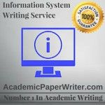 annotated example nursing bibliography examples for kids