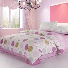 This is a great hit: Best Quality 100%... Its on Sale! http://jagmohansabharwal.myshopify.com/products/best-quality-100-combed-cotton-fabric-quilt-cover-reactive-printing-duvet-cover?utm_campaign=social_autopilot&utm_source=pin&utm_medium=pin