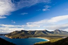 Domain Parked With VentraIP Australia Australia, Mountains, Landscape, Park, Nature, Travel, Image, Viajes, Parks