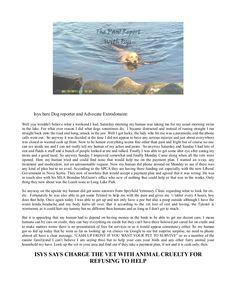 Long Lake, What Dogs, Lake Park, Nova Scotia, Adventure, Life, Adventure Nursery