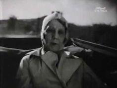 A vén gazember (1932) Che Guevara, Youtube, Fictional Characters, Art, Kunst, Fantasy Characters, Youtube Movies, Art Education, Artworks