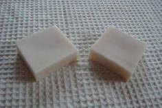 手作り石鹸 マカダミアナッツ100% ハンドメイド / ¥700円 / オークション終了 02月23日