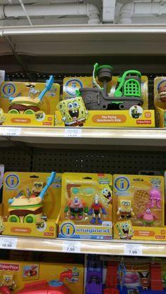 Toys R Us Kids Terrarium