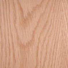 Edgemate 24 in. x 96 in. Cherry Wood Veneer with 10 mil Paper - The Home Depot