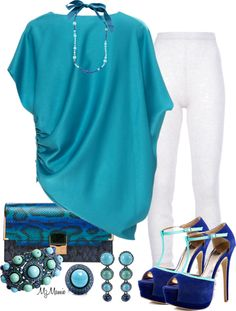 """""""T-Strap........."""" by mzmamie on Polyvore"""