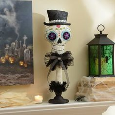 Mexican-Day-of-the-Dead-Decoration-ideas_06.jpg 570×570 pixels