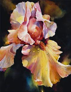 Linda Griffin: Watercolorist – Prints