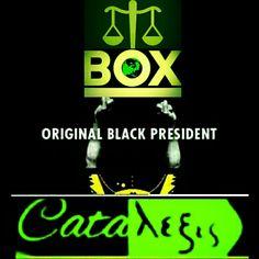catalexisjazz.political.artist@gmail.com