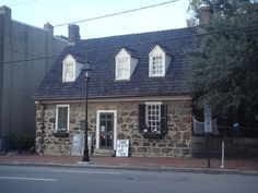 Book your tickets online for Edgar Allan Poe Museum, Richmond: See 321 reviews, articles, and 182 photos of Edgar Allan Poe Museum, ranked No.14 on TripAdvisor among 168 attractions in Richmond.