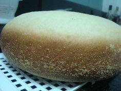 Pão na Panela de Pressão - Mauro Rebelo no Mais Você