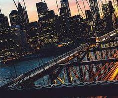 #city #skyline