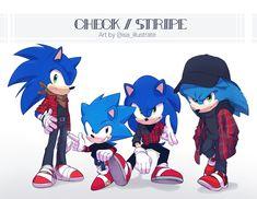 Sonic The Hedgehog, Hedgehog Movie, Hedgehog Art, Silver The Hedgehog, Shadow The Hedgehog, Sonic Adventure, Sonic Fan Characters, Anime Characters, Dragon Rey