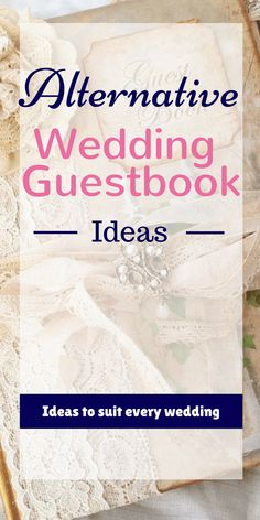 Some really unique wedding guestbooks here. Brides are moving towards alternative styles and are spoilt for choice! Looking for alternative wedding guestbook inspiration? On Your Wedding Day, Wedding Tips, Summer Wedding, Wedding Venues, Dream Wedding, Diy Wedding, Wedding Reception, Wedding Planner, Destination Wedding