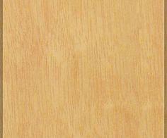 """Olha isto  Espécies de madeira. [PARTE 2]Espécies de madeira. [one_half padding=""""3px 3px 3px 3px""""]  [dropcap background=""""yes"""" color=""""#333333""""]F[/dropcap]ala gente, bele?  Falando do ass..."""