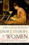 Routledge Anthology of Nineteenth Century Short Stories by Women by Harriet... #Textbook