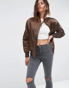 Women's sale & outlet jackets and coats   ASOS