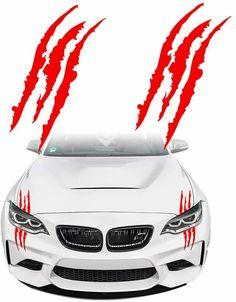 Car Decals, Bumper Stickers, Natural Cure For Arthritis, Car Cooler, Lexus Is300, Bull Logo, Trd, Car Wrap, Custom Cars