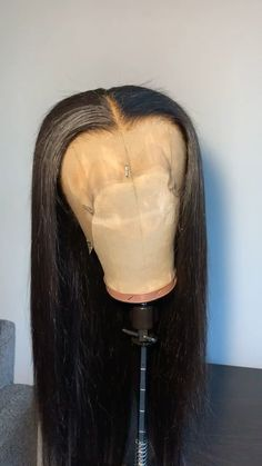 Natural Hair Tips, Natural Hairstyles, Weave Hairstyles, Beautiful Long Hair, Gorgeous Hair, Beauty Tips With Honey, Birthday Hairstyles, Honey Hair, Sew Ins