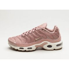 5449df156518 14 Best #AirMax Sneakers images | Air max, Nike air max, Sneakers nike