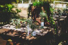 Casamento Folk – Alessa