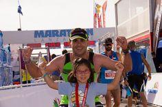 Lanzarote International Marathon 2015 (Petra VB) | by Lanzarote Marathon