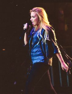 PlEASE VOTE for me!!!!!!!!!!!!!!!!  I'm trying to prove that I'm Demi Lovato's Biggest Fan! http://z100.com/pages/contest/demi-lovato/?1hf …