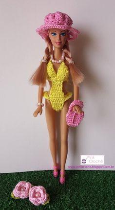 www.pinkcroche.blogspot.com.br