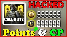 All Games, Free Games, Call Of Duty Free, Mobile Generator, Point Hacks, Avakin Life, Gaming Tips, Game Resources, Android Hacks