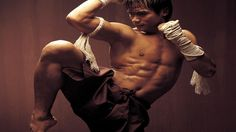 Number 4: Tony jaa.    Born: February 5, 1976 (age 39), Surin Province, Thailand.    Height: 5′ 6″.    Spouse: Piyarat Chotiwattananont (m. 2011)