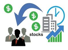 What are the different types of stock? The first thing investors are confusing is the different types of stock. This confusion leads to people turning away or making unwise investments in the stock market. Preferred Stock, Common Stock, Different Types, Stock Market, Meant To Be, Investing, Have Fun, Marketing, Play