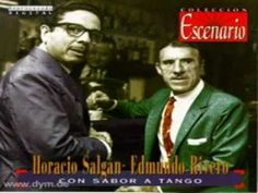 Pedacito de Cielo- Horacio Salgan-Edmundo Rivero- Tango, Lyrics, Poetry, Sky, Music, Song Lyrics, Poetry Books, Poem, Poems