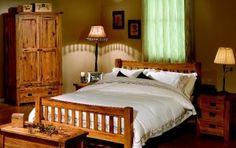 Masif Ahşap Yatak Odası Takımları http://www.mujdeahsaptasarim.com/masif-ahsap-yatak-odasi-takimlari.html