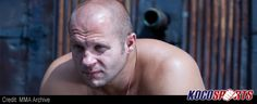 Video: Fedor Emelianenko talks about his retirement from MMA - http://kocosports.com/2012/07/02/mixed-martial-arts/video-fedor-emelianenko-talks-about-his-retirement-from-mma/