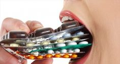 Activist doctor: Prescription painkillers are 'absolutely' a bigger problem than heroin