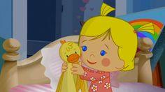 Disegni Da Colorare Armadio Di Chloe : 66 fantastiche immagini su larmadio di chloe chloes closet