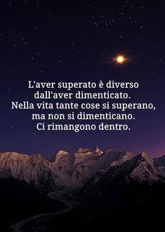 Non se ne vanno. Tumblr Quotes, Wise Quotes, Poetry Quotes, Words Quotes, Cogito Ergo Sum, Italian Quotes, Garden Maintenance, Maintenance Logo, My Mood