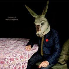 "amawaster.com: Tindersticks announce new album ""The Waiting Room""..."