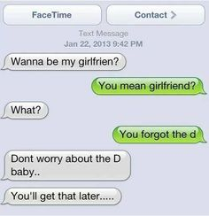 Spelling win Boyfriend, Boys, Chat, Funny, funny text, funny text message, Girl, Message, text replies
